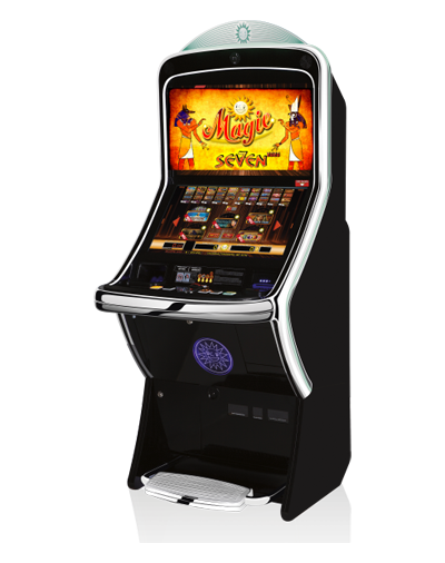 Casino Theme Party Decorations - Strategys Slot